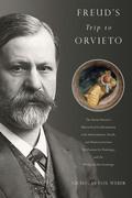 Freud's Trip to Orvieto