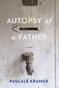 Autopsy of a Father