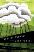 Gravity Changes