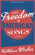 The Freedom in American Songs