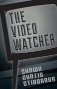 The Video Watcher