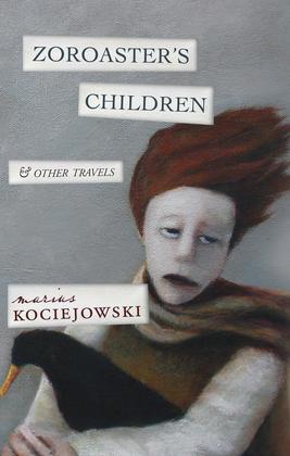 Zoroaster's Children