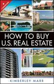 How to Buy U.S. Real Estate with the Personal Property Purchase System: A Canadian Guide