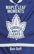 100 Maple Leaf Moments