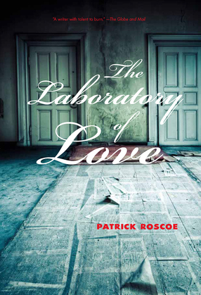 The Laboratory of Love