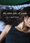 The Other Side of Youth