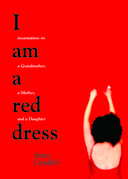 I Am a Red Dress