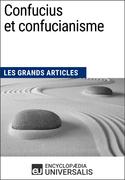 Confucius et confucianisme