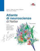 Atlante di neuroscienze di Netter - 3 ed.