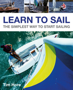 Learn to Sail, Enhanced Edition: The Simplest Way to Start Sailing