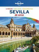 Sevilla de cerca 2 (Lonely Planet)