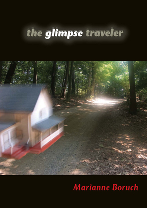 The Glimpse Traveler