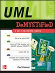 UML Demystified