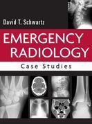Emergency Radiology: Case Studies: Case Studies