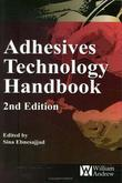 Adhesives Technology Handbook