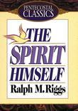 The Spirit Himself