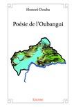 Poésie de l'Oubangui