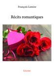 Récits romantiques