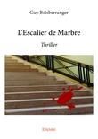 L'Escalier de Marbre