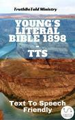 Young's Literal Bible 1898 - TTS