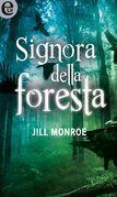 Signora della foresta (eLit)