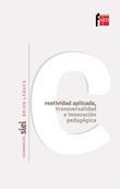 Creatividad aplicada, transversalidad e innovación pedagógica