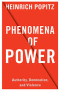 Phenomena of Power