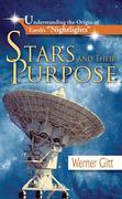"Stars and Their Purpose: Understanding the Origins of Earth's ""Nightlights"""