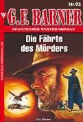 G.F. Barner 93 - Western
