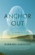 Anchor Out
