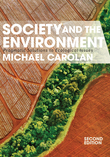 Society and the Environment: Pragmatic Solutions to Ecological Issues
