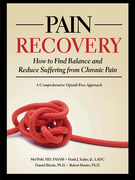 Pain Recovery