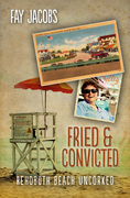 Fried & Convicted