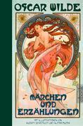 Oscar Wilde: Märchen und Erzählungen: Halbleinen