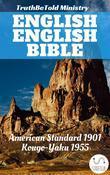 English English Bible