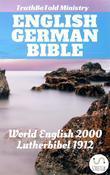 English German Bible No2