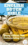 English Dutch Bible
