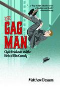 The Gag Man
