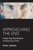 Approaching the End