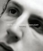 From Darkroom to Daylight