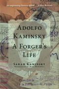 Adolfo Kaminsky: A Forger's Life