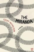 The Miranda