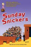 Sunday Snickers