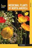 Medicinal Plants of North America