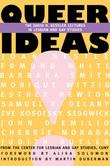 Queer Ideas
