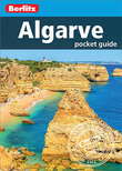 Berlitz Pocket Guide Algarve