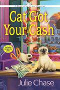 Cat Got Your Cash