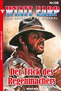 Wyatt Earp 138 - Western