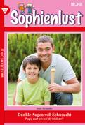 Sophienlust 348 - Familienroman