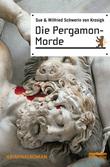Die Pergamon-Morde